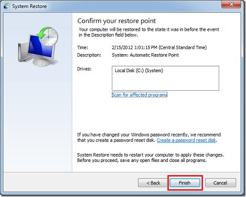 system_restore_winodws_2