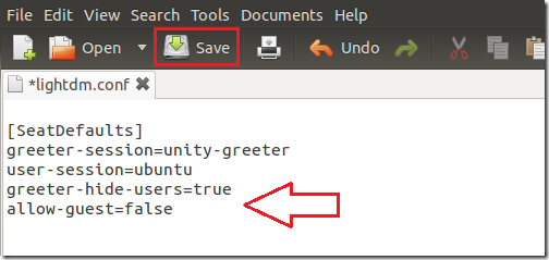 users_hide_login