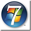 windows-7-