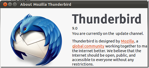 thunderbird_9_onriric_2