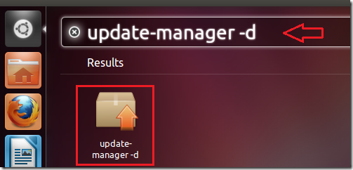 upgrade_ubuntu_precise_1
