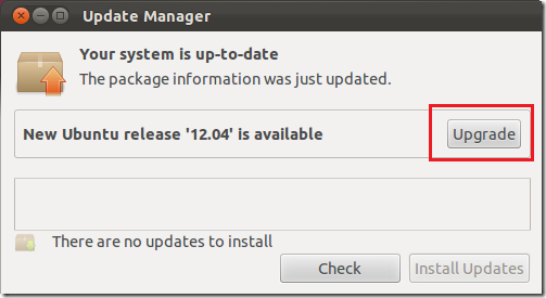 upgrade_ubuntu_precise_2