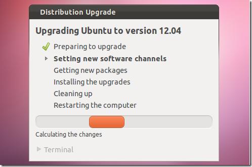 upgrade_ubuntu_precise_3