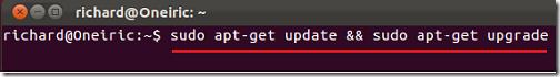 upgrade_ubuntu_precise