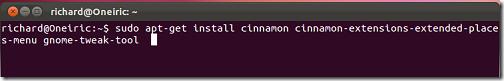 cinnamon_oneiric_2