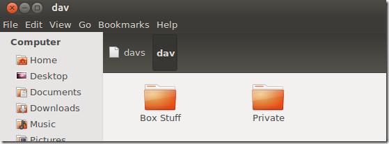 box_precise_2