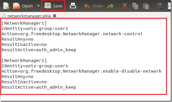 network_manager_pol_1