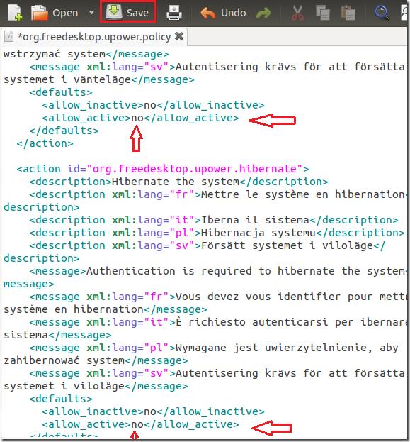 oneiric_shutdown_menu_off-4