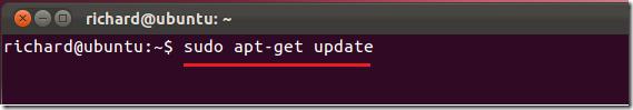 oneiric_ubuntu_partner_repository_2