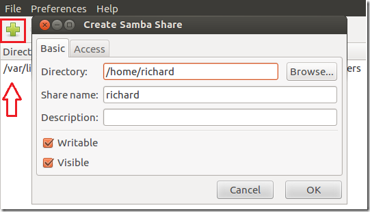 precise_windows_sharing_12