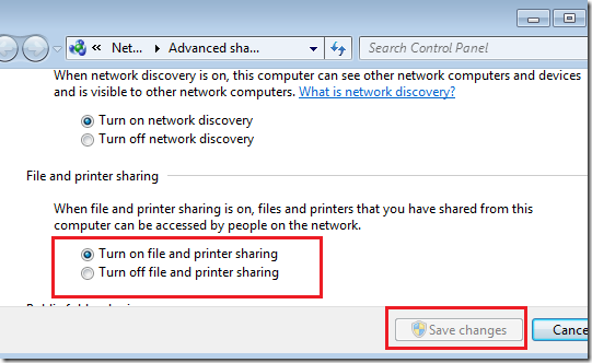 precise_windows_sharing_1