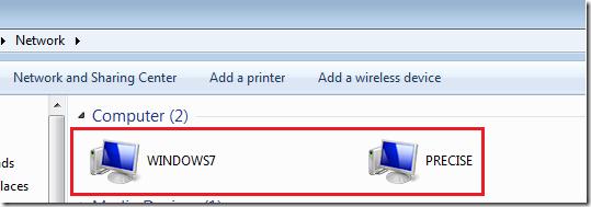 precise_windows_sharing_9