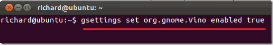 remote_access_oneiric