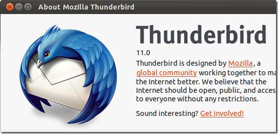 thunderbird_11_oneiric_1