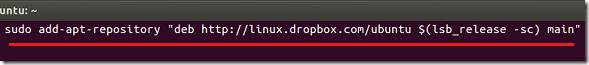 dropbox_precise_3