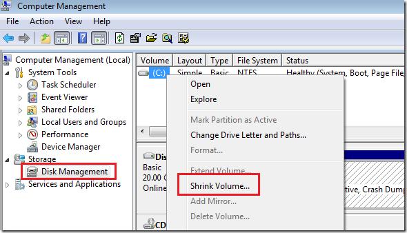 dualboot_windows_precise_1