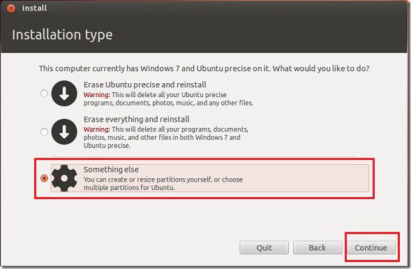dualboot_windows_precise_6