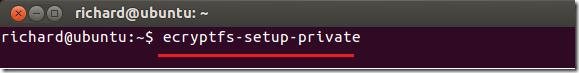 ecryptfs_precise_1