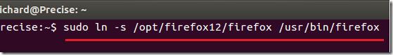 firefox_precise_4
