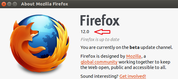 how to change where files are downloaded to firefox