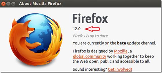 firefox_precise_5