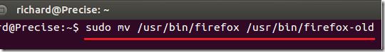 firefox_previous_version_precise_3