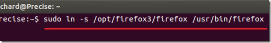 firefox_previous_version_precise_4