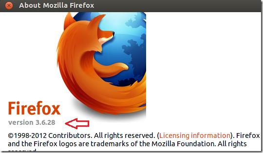 firefox_previous_version_precise_5