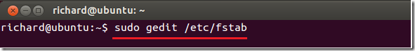 ntfs_partition_precise_2