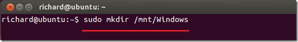 ntfs_partition_precise_5