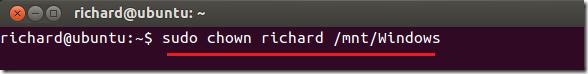 ntfs_partition_precise_6