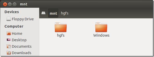 ntfs_partition_precise_7