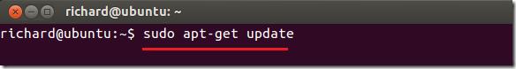 partnet_repository_ubuntu_1