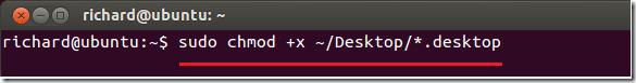 precise_icons_desktop_1