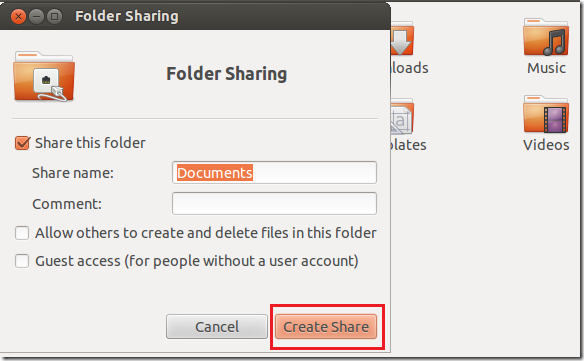 quick_sharing_precise_2