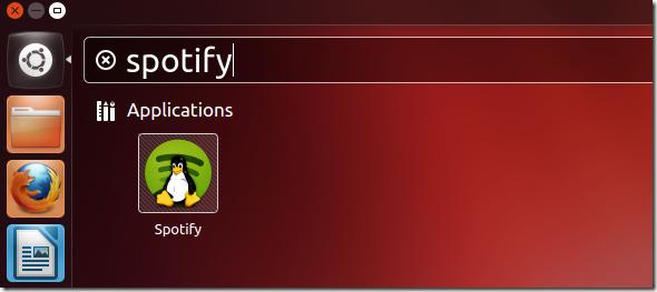 spotify_precise_3