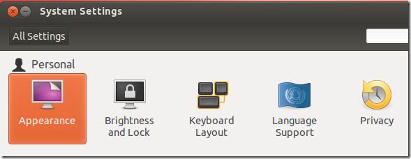 ubuntu_precise_launcher_1