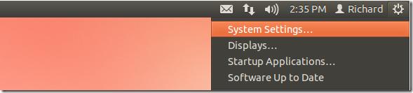 ubuntu_precise_launcher