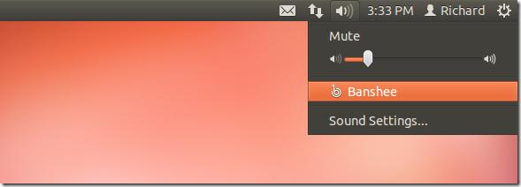 ubuntu_precise_sound_1