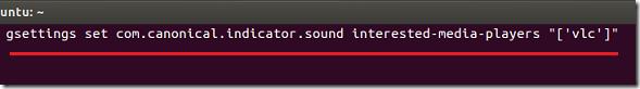 ubuntu_precise_sound_3