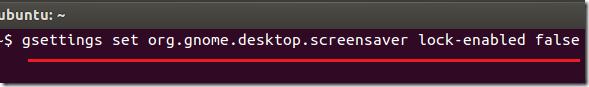 ubuntu_screensaver_lock_precise
