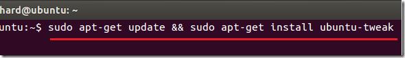 ubuntu_tweak_precise_1