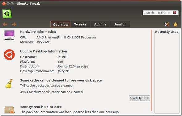 ubuntu_tweak_precise_2