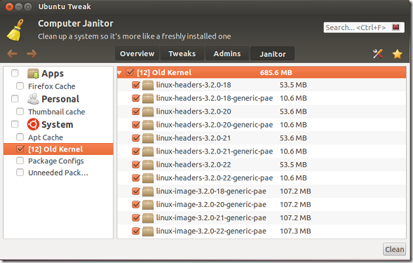 ubuntu_tweak_precise_3