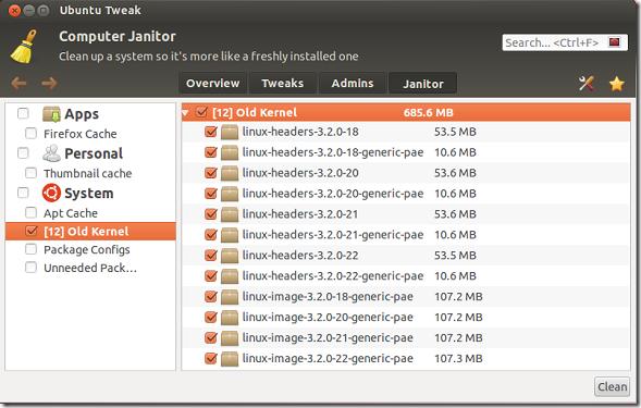 ubuntu_tweak_precise_3