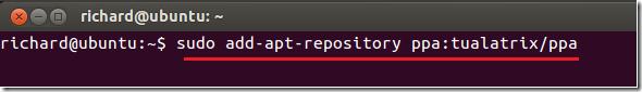 ubuntu_tweak_precise