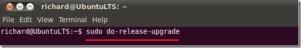 update_to-precise-from-10_5