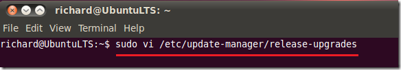 update_to-precise-from-10