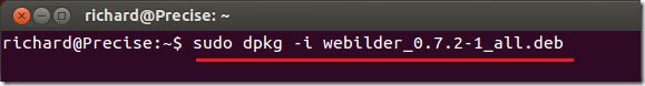 webilder_precise_1