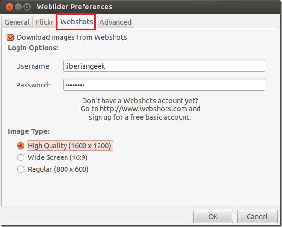 webilder_precise_4
